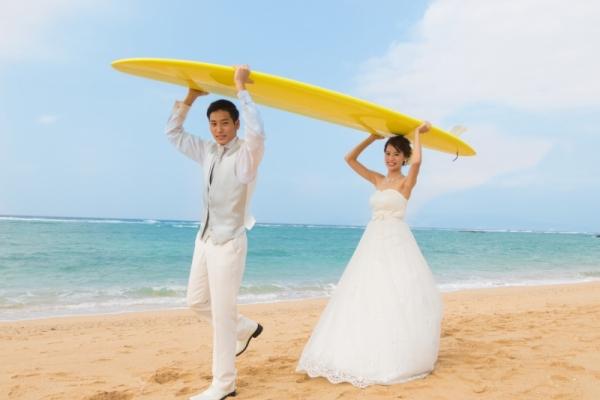 WELCOME OKINAWA!<br> ISHIGAKI ISLAND!